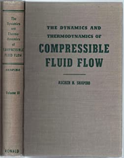 001 the dynamics and thermodynamics of compressible fluid flow the dynamics and thermodynamics of compressible fluid flow vol 2 fandeluxe Choice Image