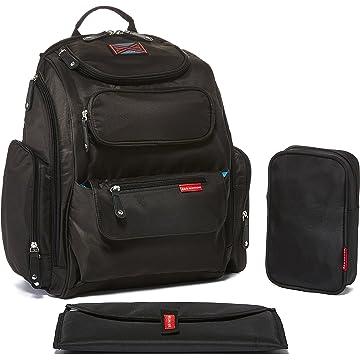 Bag Nation Backpack