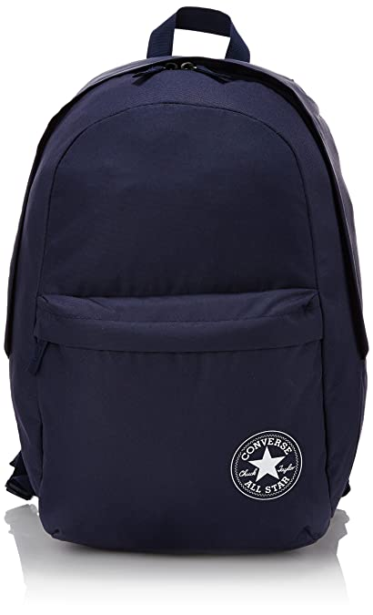 Converse 410659 Backpack Blue Size  One Size  Amazon.co.uk  Shoes   Bags 41d85ba4b8743