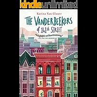 The Vanderbeekers of 141st Street