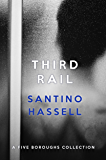 Third Rail (Five Boroughs)
