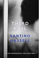 Third Rail (Five Boroughs) Kindle Edition