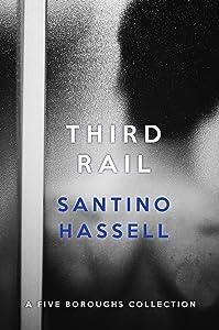Third Rail (Five Boroughs)