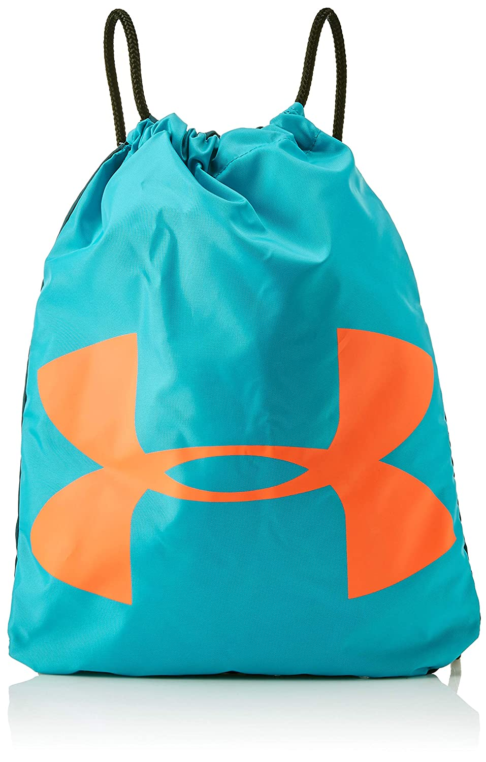 Under Armour Ozsee バックパック One Size ブルー B077KGDVK6