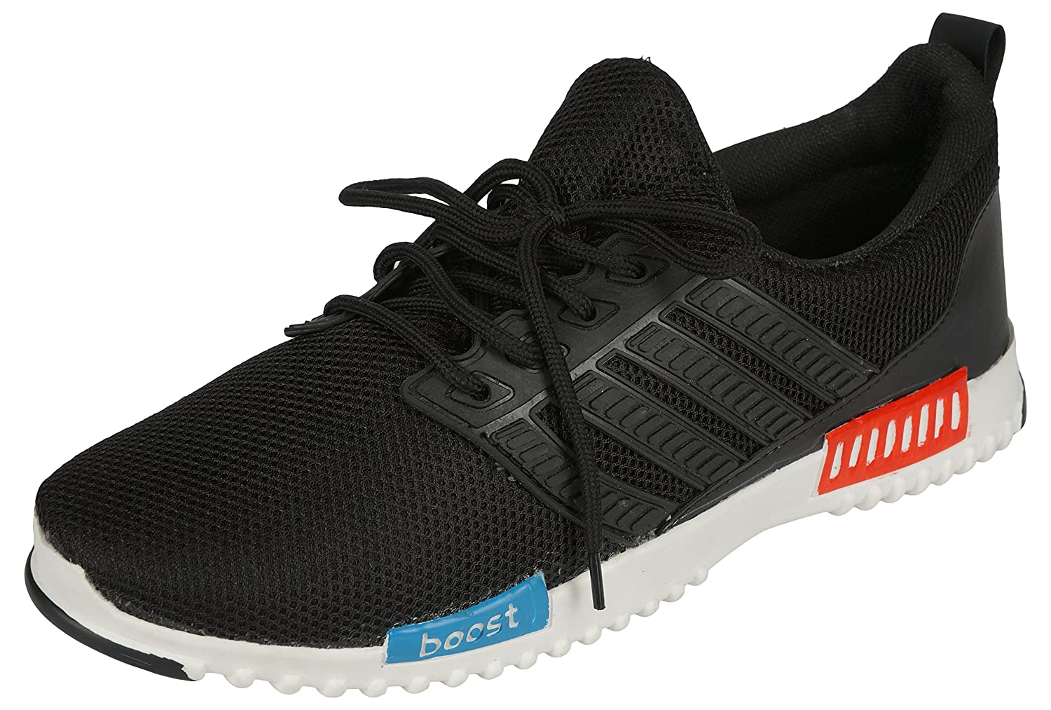 best sport shoes under 1000 in india