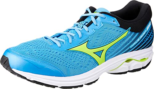popular stores outlet online 2018 sneakers Mizuno Wave Rider 22 Running Shoes: Amazon.co.uk: Shoes & Bags