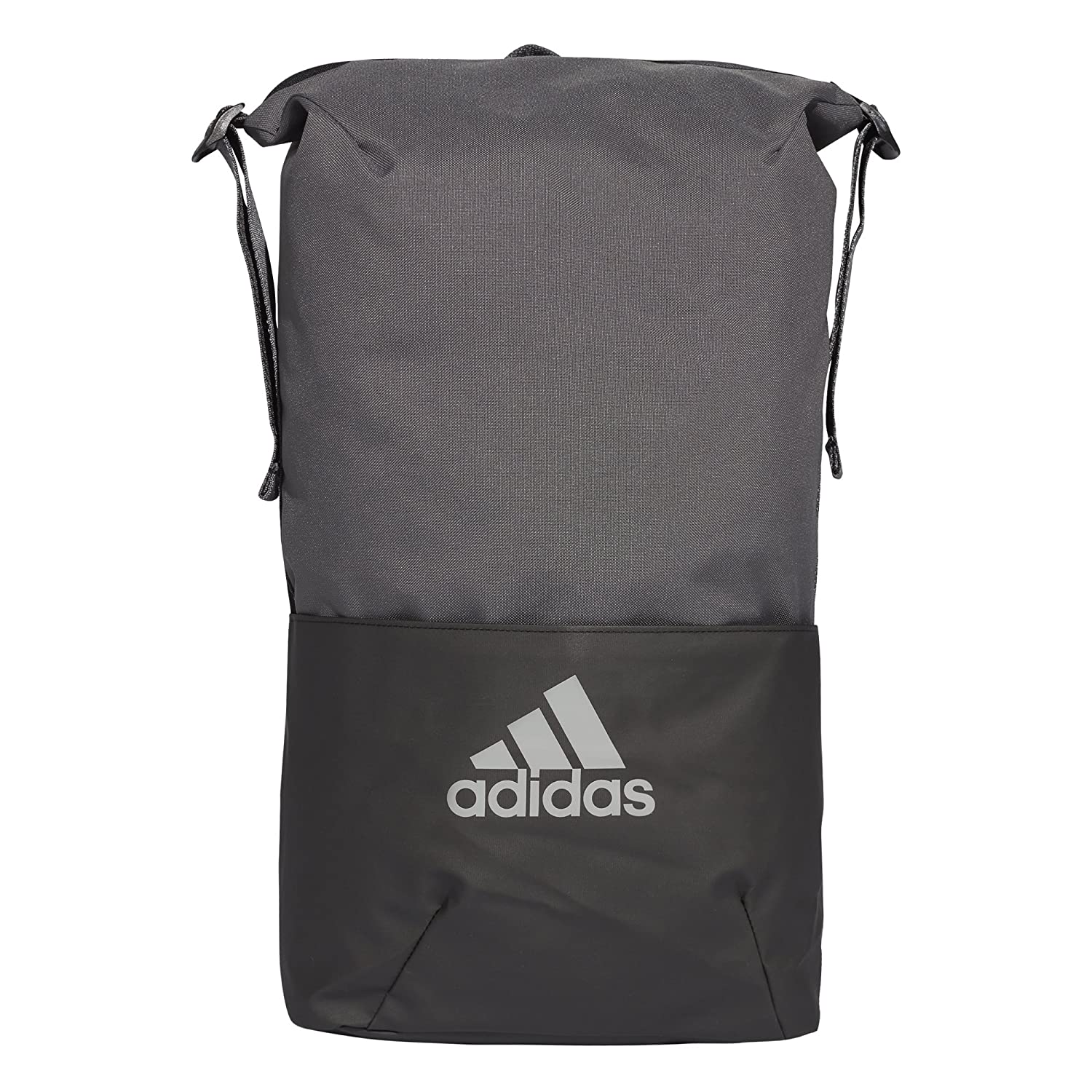 01ee7fa91a52 adidas Unisex Z.N.E. Core Graphic Backpack