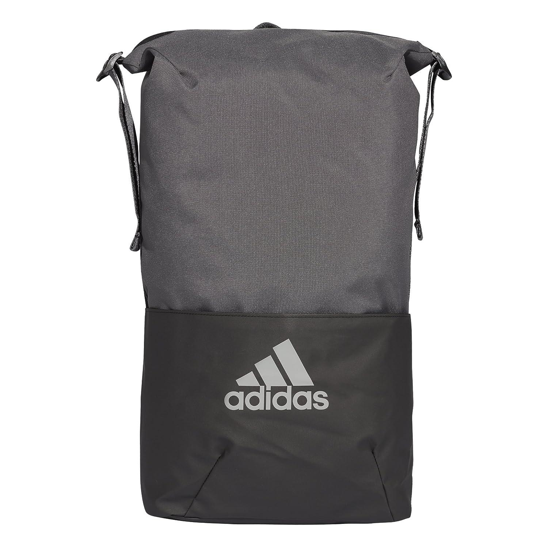 6e33b8ab88b1 adidas Unisex Z.N.E. Core Graphic Backpack