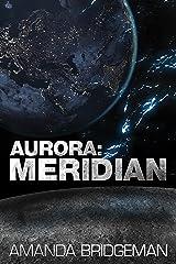 Aurora: Meridian (Aurora 3)