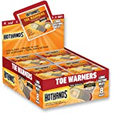 HotHands Toe Warmer - 40 Pairs