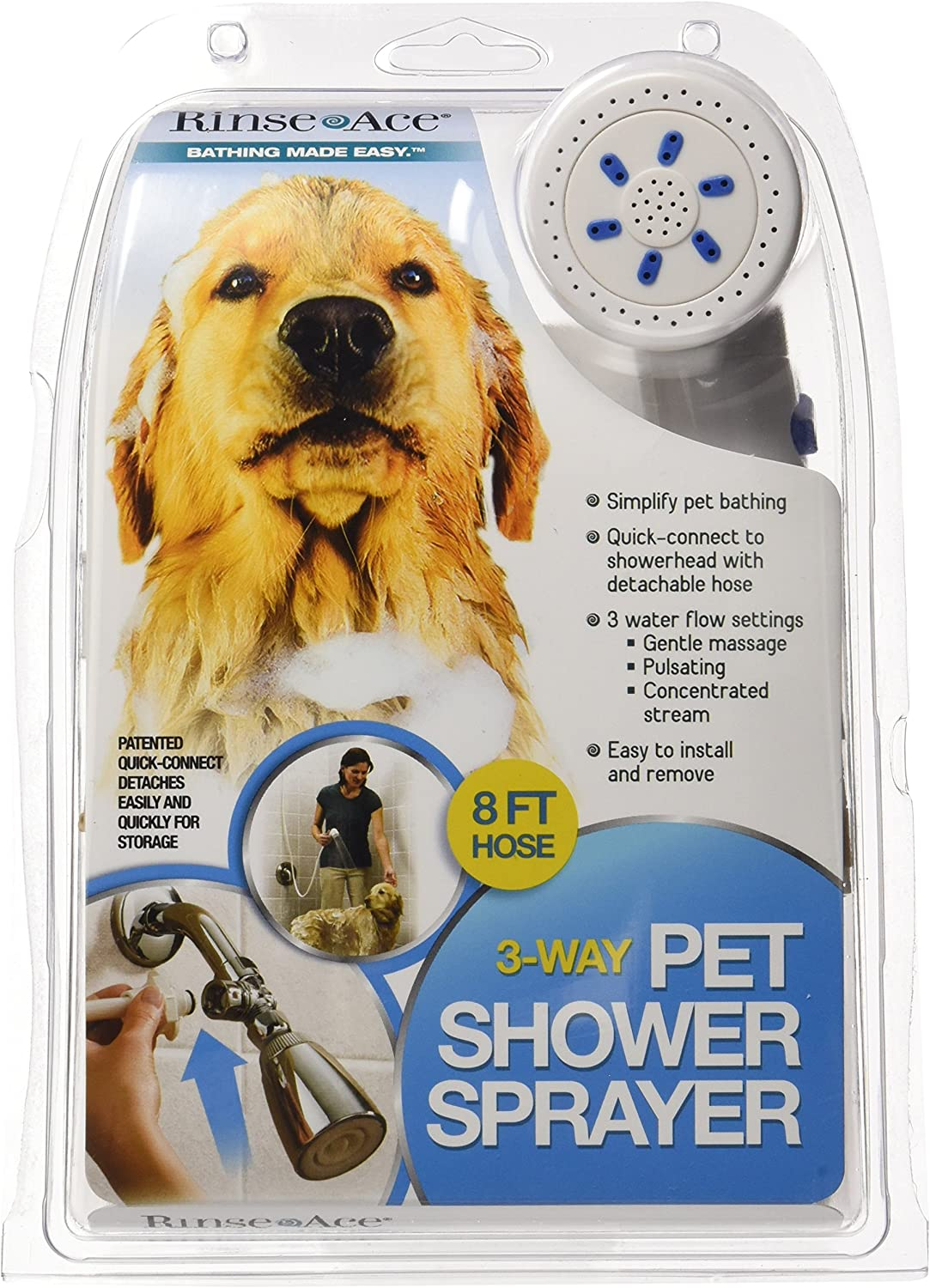 rinse-ace-pet-shower-sprayer