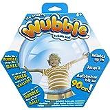 Wubble - Jeu De Ballons - Bulle Géante Bleue