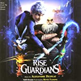 Rise of the Guardians [Import allemand]