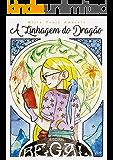 Mirta Vento Amarelo: A Linhagem do Dragão