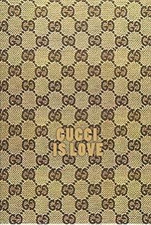 0f750497b Casa Gucci: Uma História de Glamour, Cobiça, Loucura e Morte ...