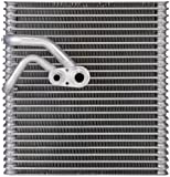 Spectra Premium 1010224 Air Conditioning Evaporator