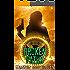 Broken Paths (AIR Book 2)
