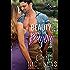 Beauty and the Bayou (Boys of the Bayou Book 3)