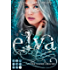 Elya 1: Der weiße Drache