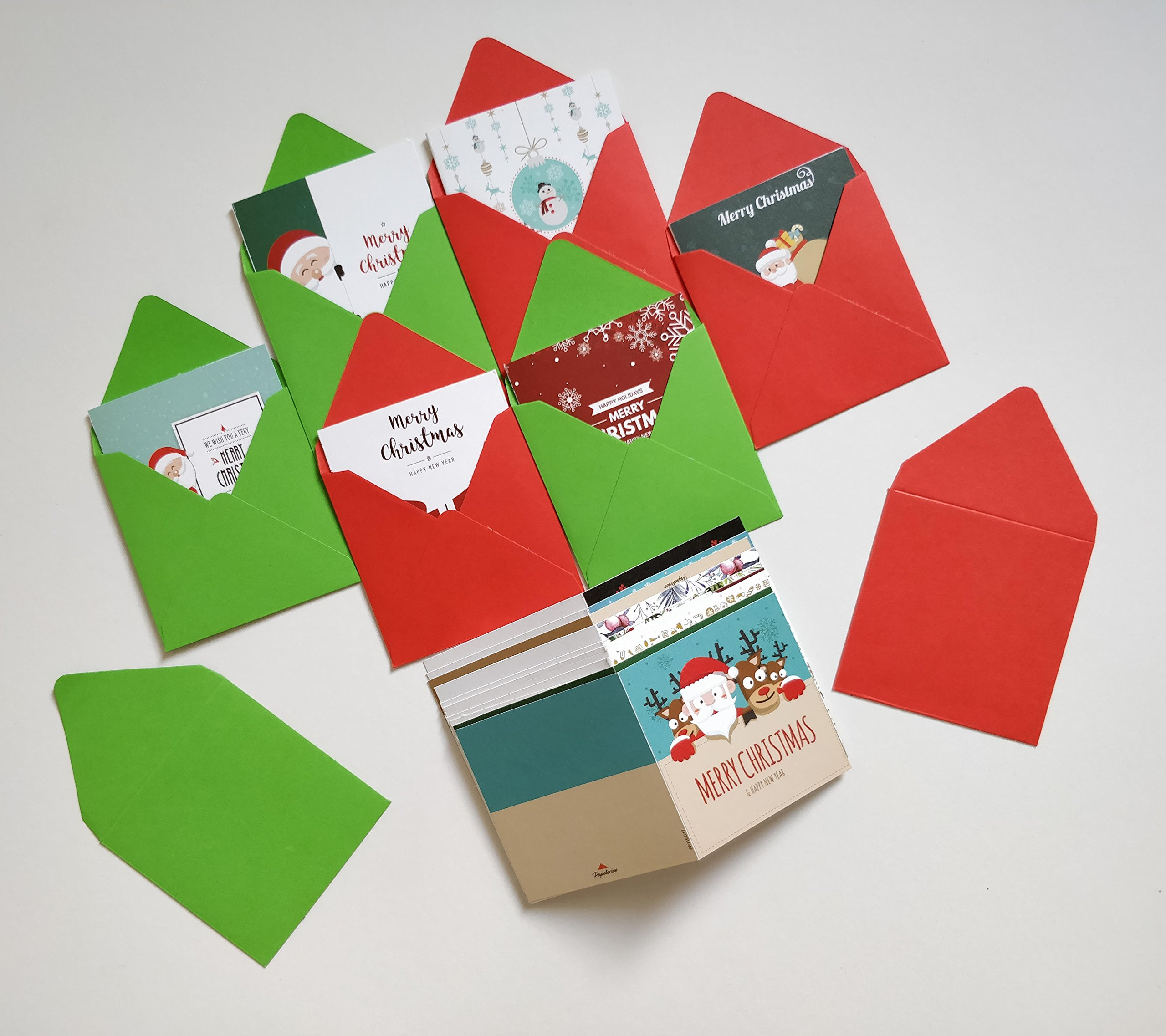 Christmas Cards Buy Christmas Cards Online At Best Prices In India