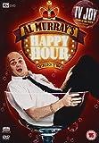 Al Murray's Happy Hour: Series 2 [DVD]