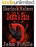 Sherlock Holmes/Dracula         Death's Face
