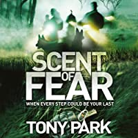 Scent of Fear
