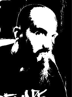 J. Daniel Aragonés Cuesta
