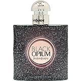 Yves Saint Laurent Black Opium Nuit Blanche EDP Spray, 50 ml