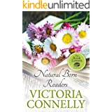 Natural Born Readers (The Book Lovers 3)