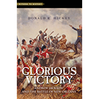Image for Glorious Victory (Witness to History)