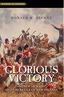 Amazon out of many a history of the american people volume 12 glorious victory witness to history fandeluxe Image collections