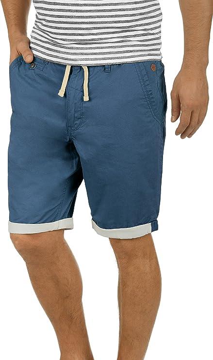 BLEND Kankuro - pantalón corto para Hombre