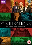 Civilisations [Import anglais]