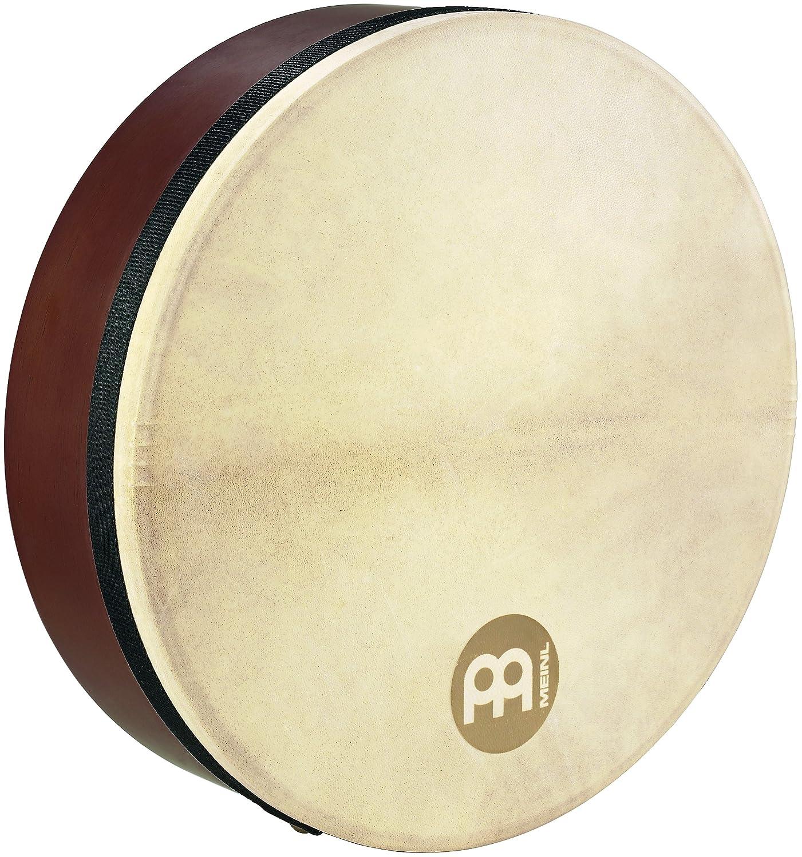 当店だけの限定モデル MEINL B00275G730 Percussion 14\ マイネル フレームドラム Goat Skin【国内正規品】 Bendir 14