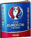 Panini–Album Euro 2016Frankreich (003028ae)