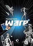 WARP RPG: Módulo Básico