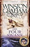 The Four Swans: A Novel of Cornwall 1795-1797