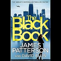 The Black Book (Black Book Series)