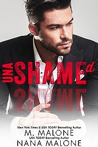 Unashamed (The Shameless Trilogy Book 3)
