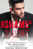 Unashamed (The Shameless Trilogy Book 3) (English Edition)