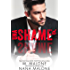 Unashamed (The Shameless Trilogy Book 3)