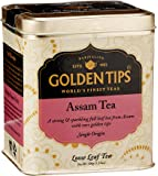 Golden Tips Assam Tea, 100g