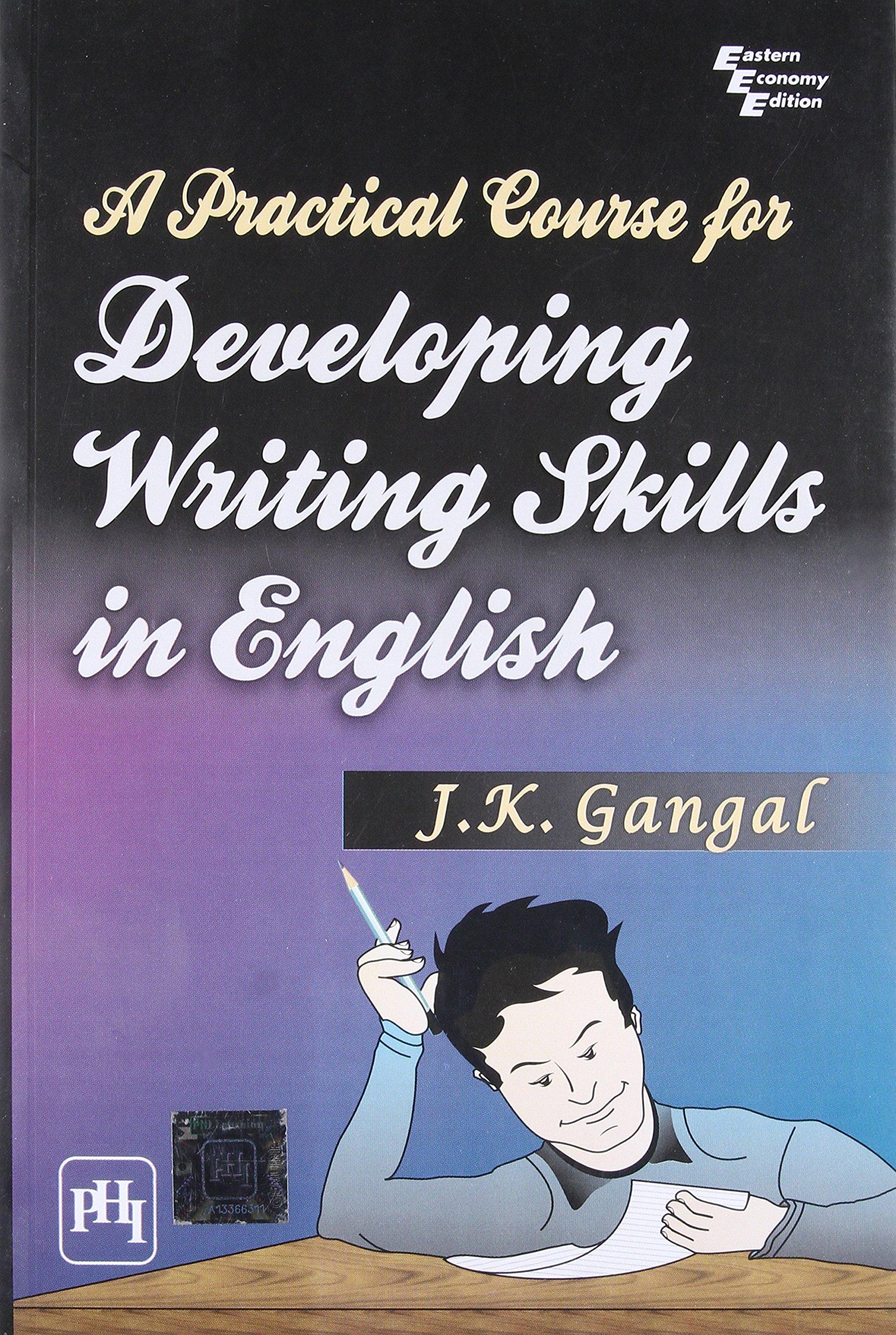 brilliant essay writing