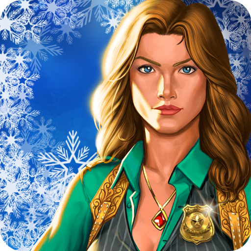 Crime City Detective: Hidden Object from Absolutist Ltd
