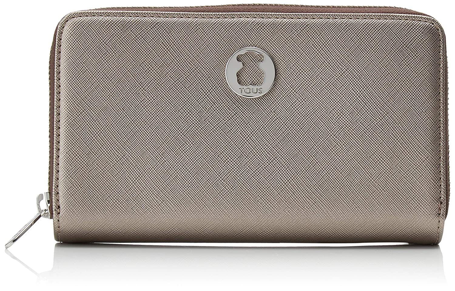 Tous Womens 695930009Purse