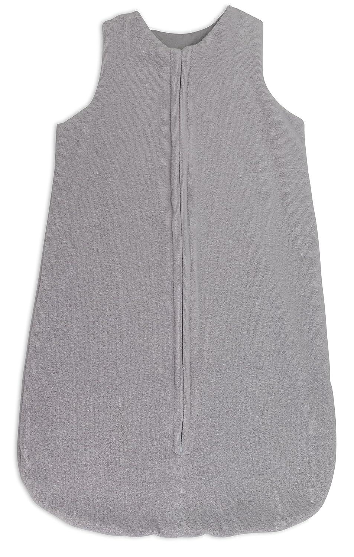 Velvet Wearable Blanket ,Sleep Bag