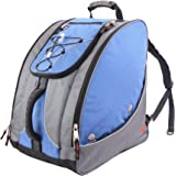 5bb9133dfc Athalon Padded Single Ski Bag