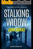 Stalking Widow