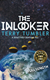 The Inlooker: Full Length (The Dreadnought Collective Book 2)